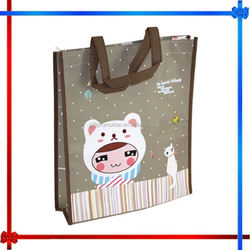 CX27 foldable grocery shopping bag