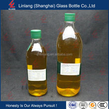 Glassware Manufactures Olive Oil Bottles Glass Bottles 15