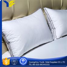 memory foam fashion design heart neck health sleep pillow