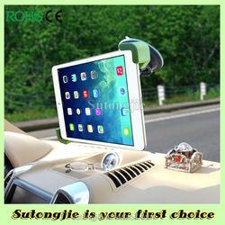 High quality ipad mini car holder
