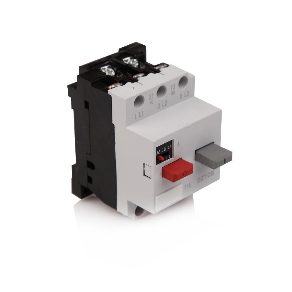 Low Voltage Breaker : Dz ve low voltage circuit breaker buy mcb