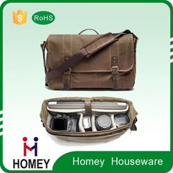 Wholesale Outdoor Oem Trendy New Design Pig Dslr Camera Bag/ Case For Canon