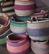 Pot Standard Bags