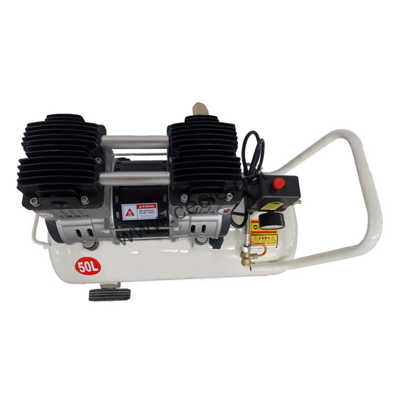 quiet air compressor motor 220V price list