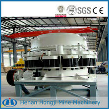 VEKING Gyratory Cone Crusher,cone crusher liner,Hydraulic Cone Crusher with Competitive Price