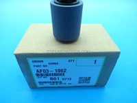 ADF Feed Roller for Ricoh Used Copier Machine, for Ricoh Spare Parts 3310/4410/4420/1515/MP161/MP171/MP201 AF03-1062