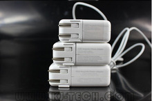 For ac/dc power adapter for apple laptop 60w 16.5V 3.65A power charger adapter for macbook pro power charger adapter