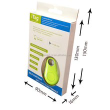 Smart Remote Keyfinder /electronic key finer chain / Locator Wireless Key Finder