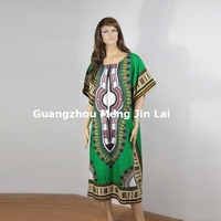 Best price for african clothing,african wear,african clothes