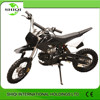 2015 Newest 50cc Dirt Bike For Sale /SQ-DB02