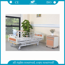 Well-known brands bed AG-BMS001 hospital medical bed