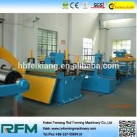 Slitting Machine,slitter,roll forming machine