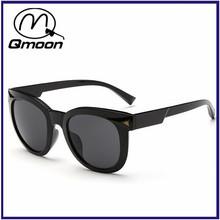 cheap designed men simple custom logo printed lenses sunglasses