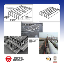 duty heavy/Hot Dipped Galvanized highway panel