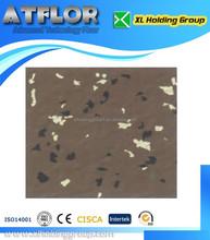 anti slip rubber floor for swimming pool