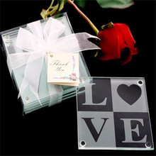 Fantastic Acrylic Material Silk -screen Gifts and Crafts