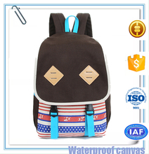 M3802# backpack for Women's first choice