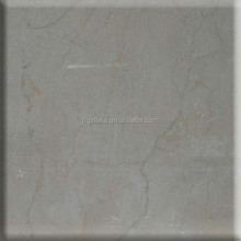 Cheap Price Polished Beige Color Wall Tile 30*30