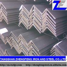 angolo di acciaio acciaio prezzo al kg