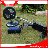 MD-5008 MD5008 price vetus factory fast shipping underground metal detector
