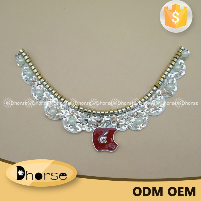 gold sequin beaded neckline DHDC2013.jpg