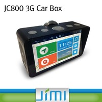 """Jimi 3G Car Box 5"""" 2 din in-dash car dvd gps android with wifi 3g"""