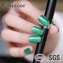 MELODI 2015 new arrival fashion nail art
