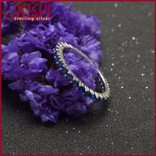 bead jewelry 1 gram gold ring for women o-rings from subtank to