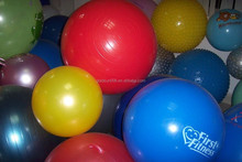 boule de yoga balance ball
