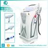 Keyword best IPL machine price, elight rf laser IPL hair removal machine