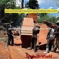 serra de madeira máquina de corte portátil gasolina motosserra stihl