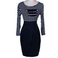 Женское платье SEXY CLUB 0170
