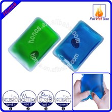 magic reusable best gel chemical hand warmers