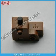 auto sensor Parking Brake Switch 84550-33010 fts Scion/camry
