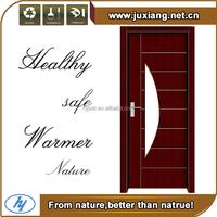 House decoration material any design is possible front door design wpc wooden design drawing room door