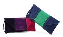 Fashion bags woman thailand bags clutch bag for girls