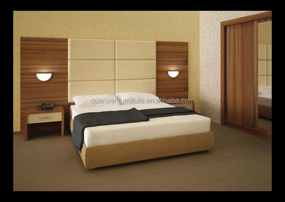 Modern desigh high quality hospitality furniture buy for High quality modern furniture