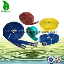 Sunny hose/PVC Lay Flat Hose