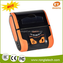 3 inch Mobile Receipt Printer RPP300 IOS & Android