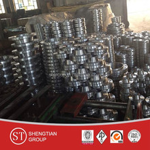 IN STOCK ,CARBON STEEL(CS) PIPE FLANGES