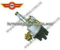 DISTRIBUTOR ASSY FOR NISSAN 22100-21G15 Z20