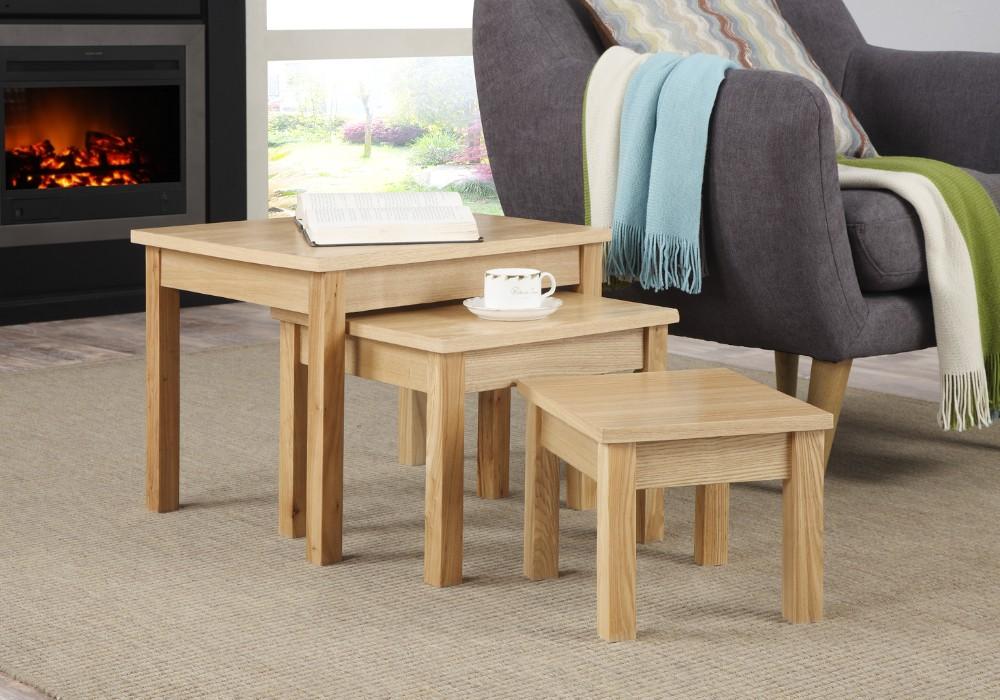 야외 나무 식당 테이블 빈티지 금속 다리 나무 레스토랑 테이블 ...