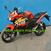 racing bike unicom 250cc 200cc 150cc loncin engine