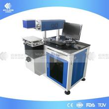 Free shipping laser writing instruments /metal laser writing instrument 10w20w