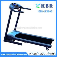 high impact fitness equipment with CE and RoHS certificate