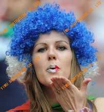 2016 Euro cup world cup football fan buy gadolinium oxide
