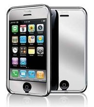 mirrorr ward for iPhone 3G/4g