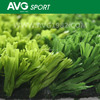 Soccer / Football Artificial Turf/Synthetic Grass fibrillated PE
