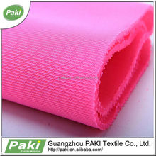 3d Air Sports Shoes Polyester Mesh Fabric