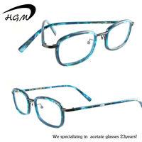 High Quality 2014 Popular Designer Eyeglass Frames